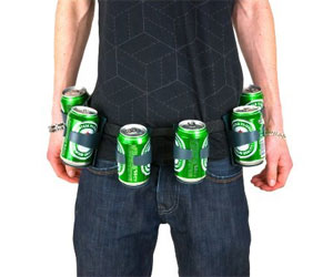 beer-can-belt