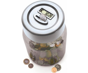 counting-coin-jar