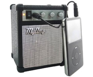 iphone-guitar-amp