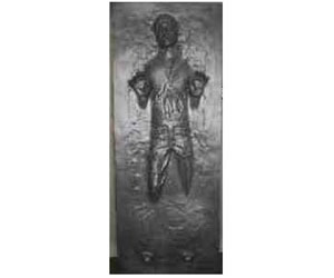 life-size-han-solo-in-carbonite