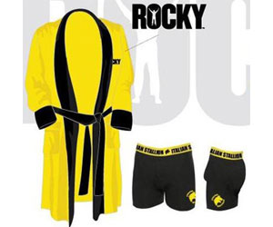 rocky-dressing-gown