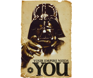 star-wars-the-empire-needs-you-poster