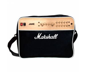 guitar-amp-bag